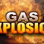 1 Killed As Fresh Pipeline Explosion Erupts In Lagos