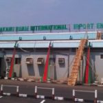 Stakeholders Raise Alarm Over Poor Facilities At Akanu Ibiam Airport