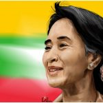 Myanmar: De Facto Leader San Suu Kyi to miss UN Convention Over Poor Intervention
