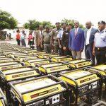 Nigerians Spend N7trn Annually On Power Generation