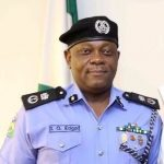 Lagos Police Chief Orders Arrest of 3 Policemen Caught Extorting Motorists