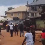 Biafra: Suspected Soldiers Attack Kanu's Home, 5 Killed, Several Injured