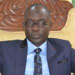 Ekiti Guber Poll: Fayose Picks Deputy as Successor