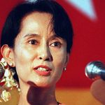 UN Orders Myanmar de facto Leader to End Ethnic Crisis