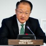Buhari Asked Us to Shift Focus to Northern Nigeria, Says World Bank President