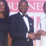 UBA Emerges Best Bank in Support of Real Sector