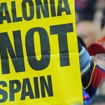 Ousted Catalonia's Leader, 4 Aides Surrender To Belgian Police