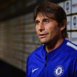 Chelsea Set to Sack Antonio Conte as Manager