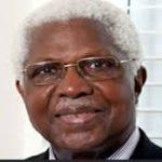 Buhari Approves Oversea's Medical Treatment for Ekwueme