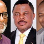 Anambra: Obiano Thrashes Ngige, Obi, Obaze, Chidoka in their LGAs
