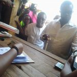 Anambra Election: I'll Win by a Landslide, Obiano Boasts
