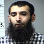 8 Killed, Several Injured in Terrorist Attack in New York