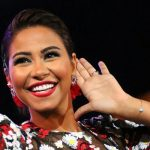 Egyptian Singer, Sherine Faces Trial for 'Provocative' Nile Remarks