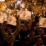 Hunger-Striking Moroccan Activist Hospitalised