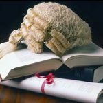 NJC Declares Suspension of Abia Chief Judge Illegal, Unconstitutional