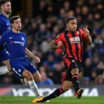 Bournemouth Trash Chelsea 3-0 At Stamford Bridge
