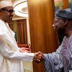 Mixed Reactions Trail Obasanjo's 'Letter Bomb' to Buhari