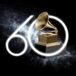 Artists Cry Foul as Burkina Faso Music Honored at Grammys