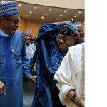 OPINION: Effect of the First Epistle of Obasanjo to Buhari