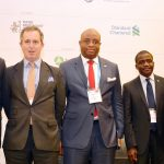 FirstBank Devoted to Development of Trade and Finance in West Africa
