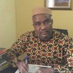 Herdsmen Menace and a Rare Panacea, By Emmanuel Onwubiko