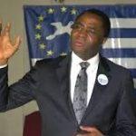 UN Blasts Nigeria Over Cameroon's Extradition