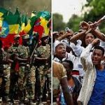 Another 1,500 Prisoners Released in Ethiopia