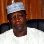 Financial Autonomy: Governors Vow to Support State Assemblies, Judiciary