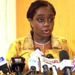 At Last, FAAC Distributes N647Bn Among 3 Tiers Of Government