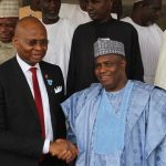Tambuwal: High Interest Rate Hurting Small Businesses