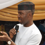 Rochas Okorocha's Son-in-Law Loses Imo APC Guber Ticket