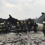 49 Killed In Bangladesh Plane Crash At Nepal Airport