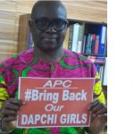 Dapchi Schoolgirls: Fayose Alleges 'Arranged Abduction and Arranged Release'