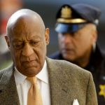 In Retrial, Bill Cosby Found Guilty of Sexual Assault