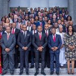 At Annual Chairman's Forum, UBA Seeks Strengthening of Corporate Governance