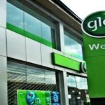 $6.8m Fraud: EFCC Drags Globacom to Court