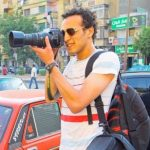 Jailed Egyptian Photojournalist Wins 2018 UN Press Freedom Prize