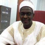 BREAKING: Another Senator, Mustapha Bukar from Katsina Dies