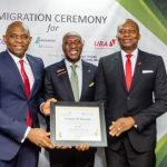 UBA Meets NSE's Stringent Conditions, Lists on Elite Premium Board