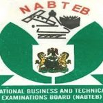 Exclusive: Huge Contract Fraud Rocks NABTEB, Registrar Queried, Handed Over to ICPC