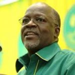 Tanzanian Govt Suspends 22 Senior Staff For Printing Error-laden Textbooks