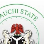 BVN: Bauchi Uncovers 596 Ghost Workers On Payroll