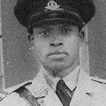 Isaac Boro Remains A Symbol Of Ijaw Struggle -Bayelsa Govt