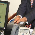 CBN Captures 31 Million Nigerians in BVN Project