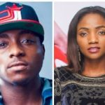 Davido, Simi Headies Biggest Winners