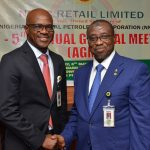 NNPC Retail Now Holds 14% Petroleum Products Retail Business