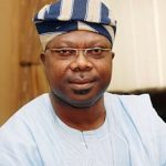 New Year Celebration: Omisore Offsets Hospital Bills Of 17 Patients At OAUTH