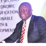 Transcorp Hotels MD Laments Neglect of Tourism Sector