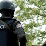 Tension In Imo As Gunmen Engage Police In Shootout