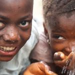 WaterAid Tasks Governments on Girls' Rights to Education, Equality